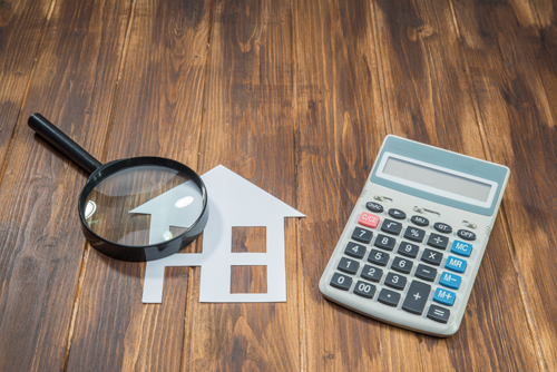 Making the Most of New Mortgage Rules: Before AND After January 1, 2018