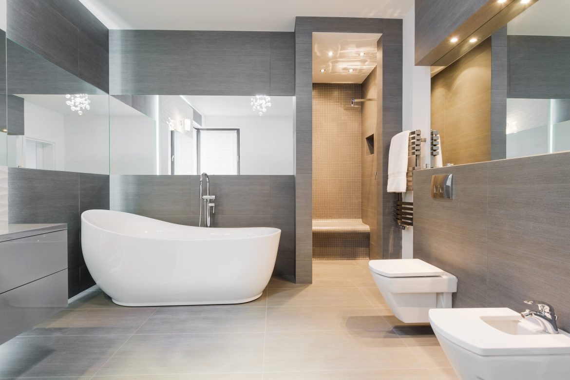 Renovations That Will Increase Your Home's Value